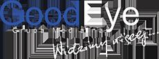 Goodeye - Grupa medialna, produkcja filmowa, reklamy, spoty