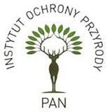 Instytut Ochrony Przyrody PAN - logo