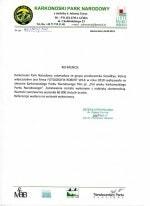 Referencja KPN
