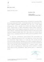 Referencja IC w Łodzi
