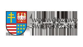 Województwo Świętokrzyskie - herb