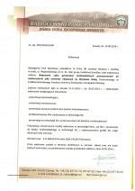 Referencja BGPN 2014